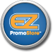Powered By EZPromoStore